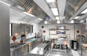 Prime Kitchen